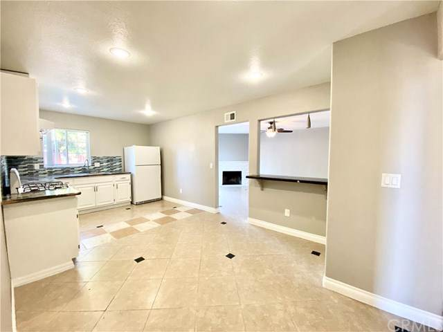 424 West Redondo, Oceanside, CA 92057 (#SW19227016) :: A|G Amaya Group Real Estate