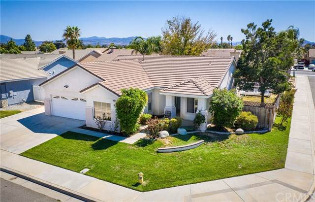 1986 Manchester Court, San Jacinto, CA 92582 (#SW19226990) :: RE/MAX Innovations -The Wilson Group