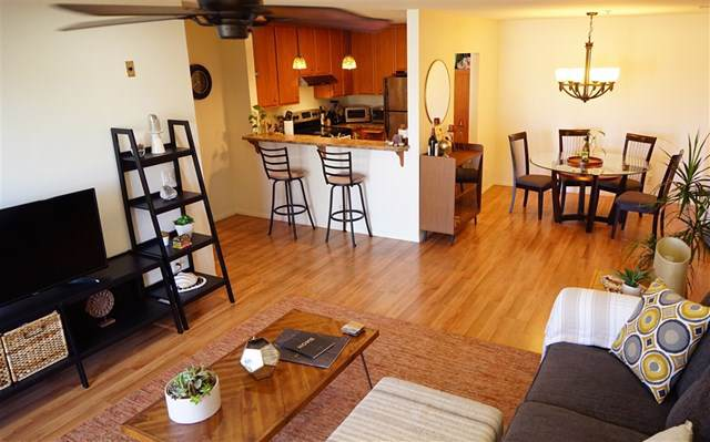 5990 Dandridge Lane Unit 189, San Diego, CA 92115 (#190052655) :: Legacy 15 Real Estate Brokers