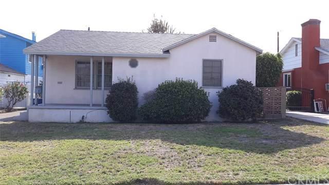 423 Glenwood Place - Photo 1