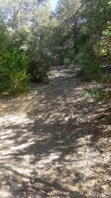 0 Logan Creek, Idyllwild, CA  (#SW19223968) :: J1 Realty Group