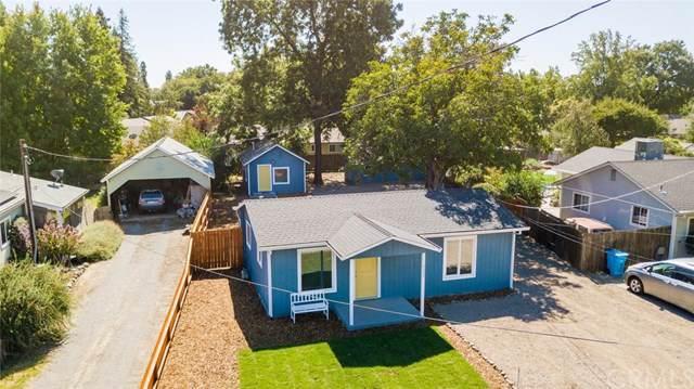 2357 Florida Lane, Durham, CA 95938 (#SN19220950) :: The Laffins Real Estate Team