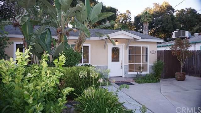 239 W. Woodland Oaks Dr., San Dimas, CA 91773 (#CV19225791) :: Mainstreet Realtors®
