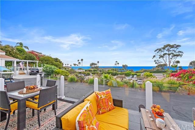 30802 Coast Highway S2, Laguna Beach, CA 92651 (#OC19227344) :: Doherty Real Estate Group