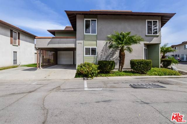 4022 Bryant Court, Cypress, CA 90630 (#19514170) :: J1 Realty Group
