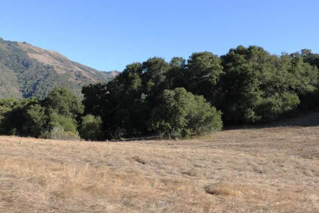 19 Mesa Trail - Photo 1