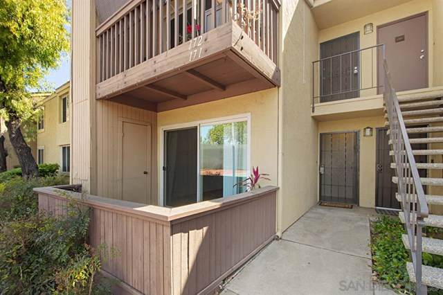 5950 Rancho Mission - Photo 1