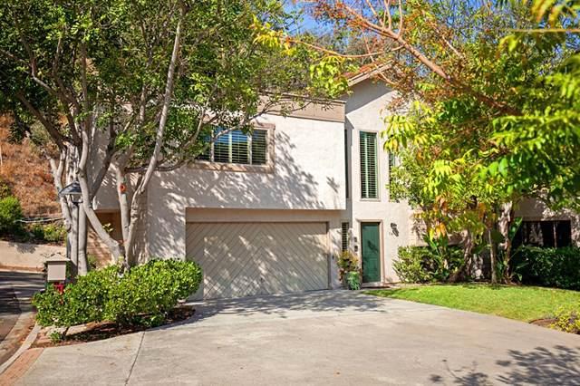 5495 Caminito Borde, San Diego, CA 92108 (#190052816) :: J1 Realty Group