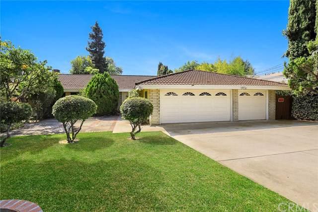 362 W Le Roy Avenue, Arcadia, CA 91007 (#AR19224976) :: J1 Realty Group