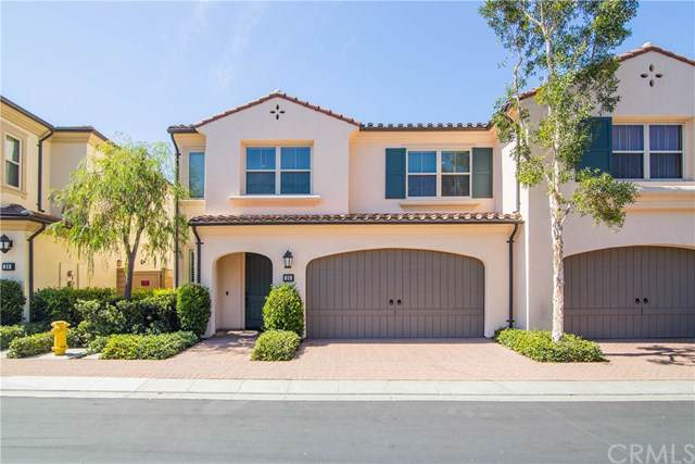 26 Deergrass, Irvine, CA 92618 (#PW19227922) :: Sperry Residential Group