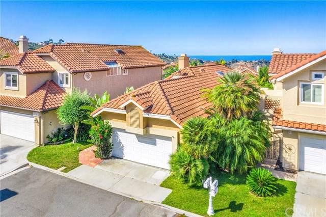 36 Finca, San Clemente, CA 92672 (#OC19225724) :: J1 Realty Group