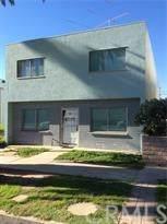 311 17th Street, Huntington Beach, CA 92648 (#OC19228021) :: J1 Realty Group