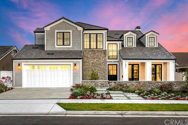 1821 Port Charles, Newport Beach, CA 92660 (#NP19228019) :: RE/MAX Estate Properties