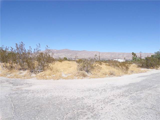 0 Desert View Avenue - Photo 1