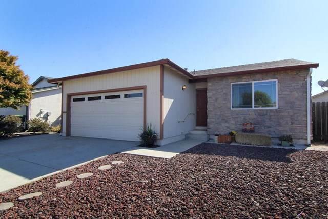 782 Bronte Avenue, Watsonville, CA 95076 (#ML81769996) :: J1 Realty Group
