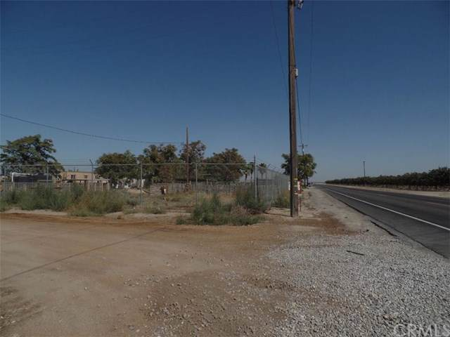 27564 Seventh Standard Road, Buttonwillow, CA 93206 (#DW19228381) :: The Results Group
