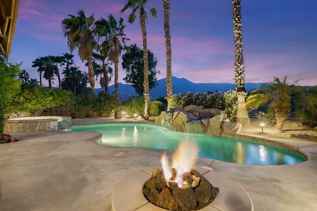 57475 Seminole Drive, La Quinta, CA 92253 (#219030627DA) :: J1 Realty Group