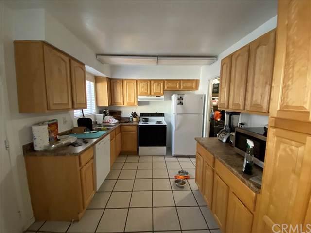 1050 N Lovekin Boulevard #12, Blythe, CA 92225 (#SW19228565) :: Z Team OC Real Estate