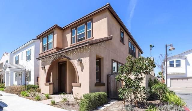 4262 W 5th Street, Santa Ana, CA 92703 (#OC19227045) :: RE/MAX Masters