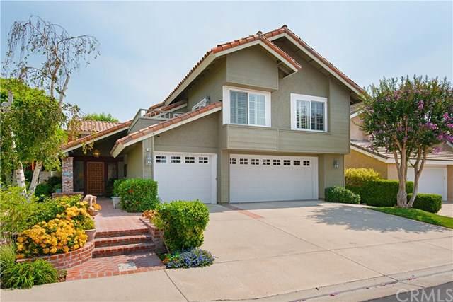 10 Vispera, Irvine, CA 92620 (#OC19213040) :: Z Team OC Real Estate
