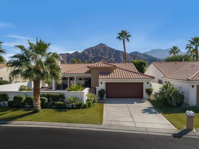 50745 Cypress Point Drive - Photo 1
