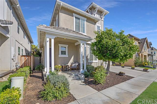 974 Johnson Lane, Brea, CA 92821 (#PW19228630) :: Go Gabby