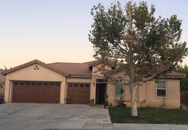 761 Amor Drive, San Jacinto, CA 92582 (#190053072) :: J1 Realty Group