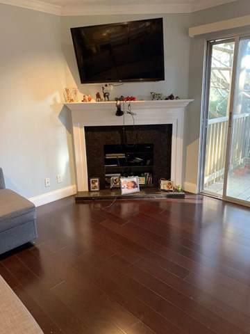 359 Half Moon Lane #207, Daly City, CA 94015 (#ML81770123) :: J1 Realty Group