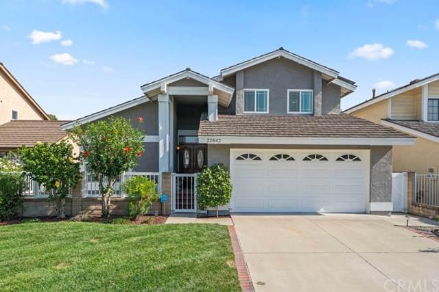 22842 Cedarspring, Lake Forest, CA 92630 (#OC19221885) :: Faye Bashar & Associates