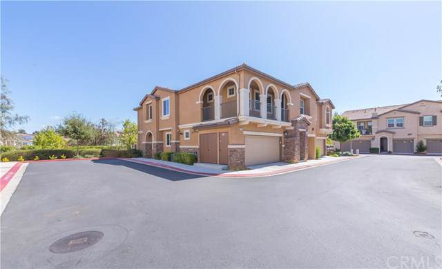 27940 Corte Melosa, Temecula, CA 92592 (#SW19228199) :: The Bashe Team