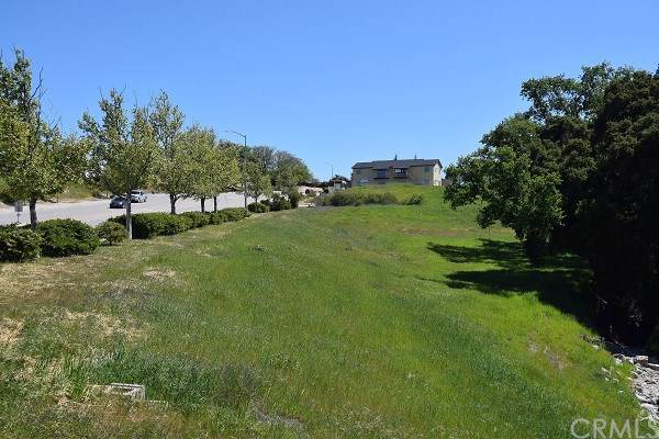 0 Niblick Road, Paso Robles, CA 93446 (#NS19229147) :: RE/MAX Parkside Real Estate
