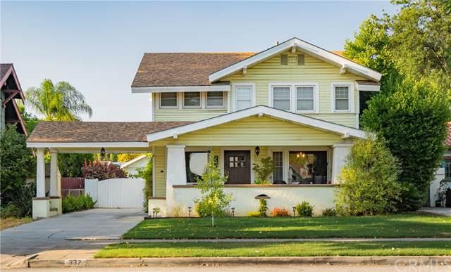 337 Lincoln Avenue, Pomona, CA 91767 (#CV19229146) :: Mainstreet Realtors®