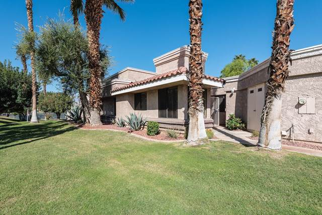 41613 Aventine Court, Palm Desert, CA 92260 (#219030689PS) :: J1 Realty Group