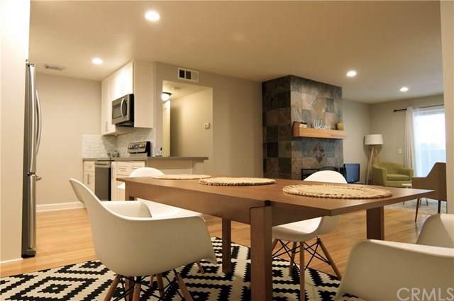 23617 Golden Springs Drive 21K, Diamond Bar, CA 91765 (#AR19228220) :: Allison James Estates and Homes