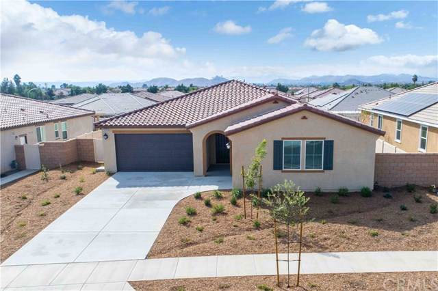 36035 Vassar Drive, Winchester, CA 92596 (#SW19228308) :: California Realty Experts