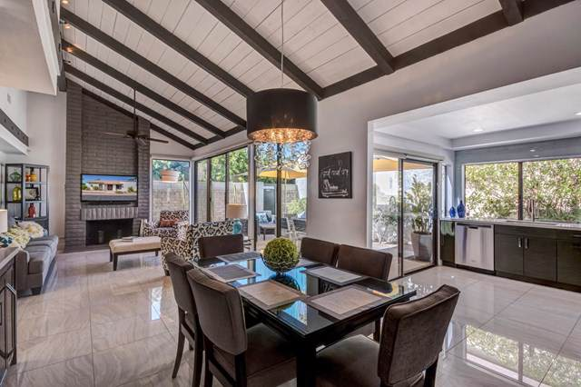 2480 Linden Way F, Palm Springs, CA 92264 (#219030684PS) :: J1 Realty Group