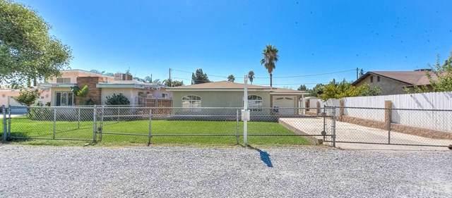 23535 Ben Mar, Moreno Valley, CA 92557 (#IG19229563) :: RE/MAX Masters