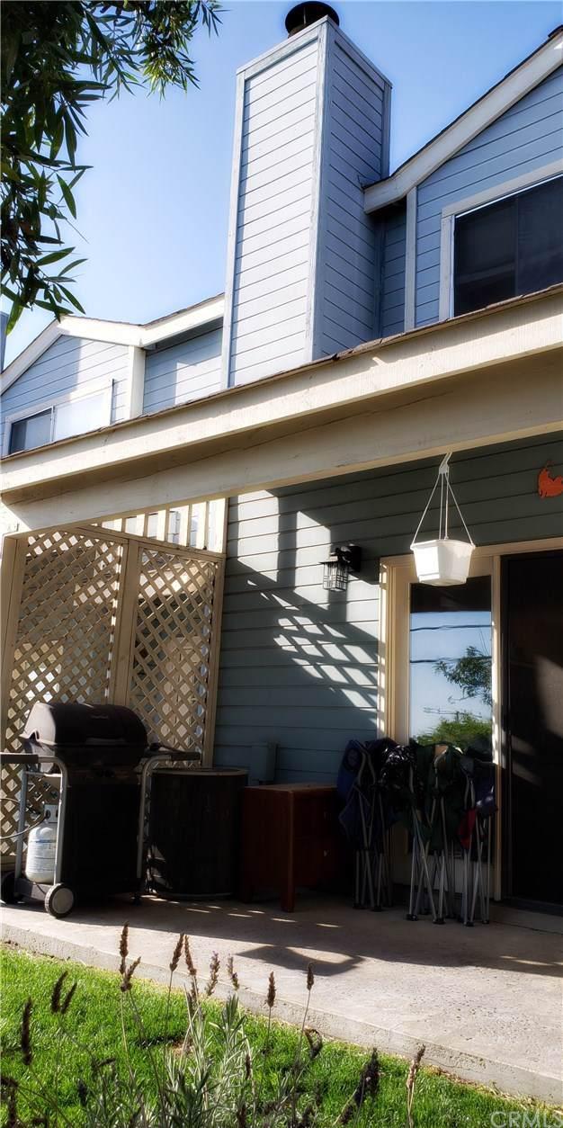 14015 Coteau Drive - Photo 1