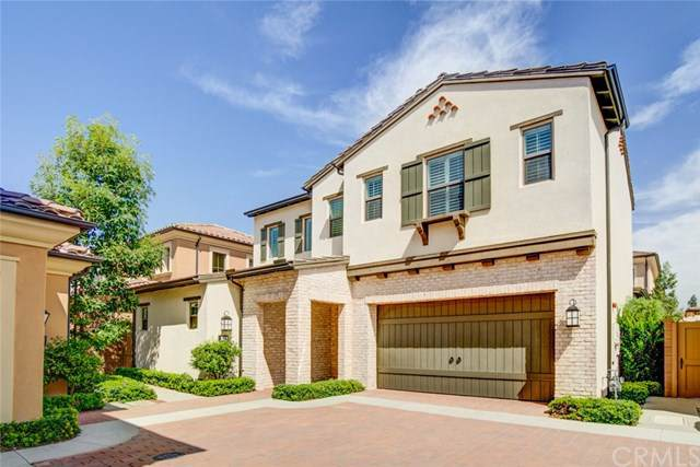 119 Guinness, Irvine, CA 92620 (#AR19229397) :: Doherty Real Estate Group
