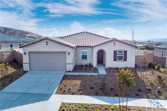 32787 Bachelor Peak, Winchester, CA 92596 (#SW19227626) :: California Realty Experts