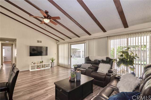 16615 Monte Cristo, Cerritos, CA 90703 (#TR19229684) :: J1 Realty Group