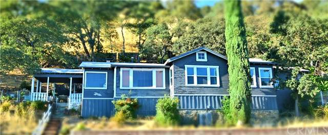 12140 E Highway 20, Clearlake Oaks, CA 95423 (#LC19225387) :: Provident Real Estate