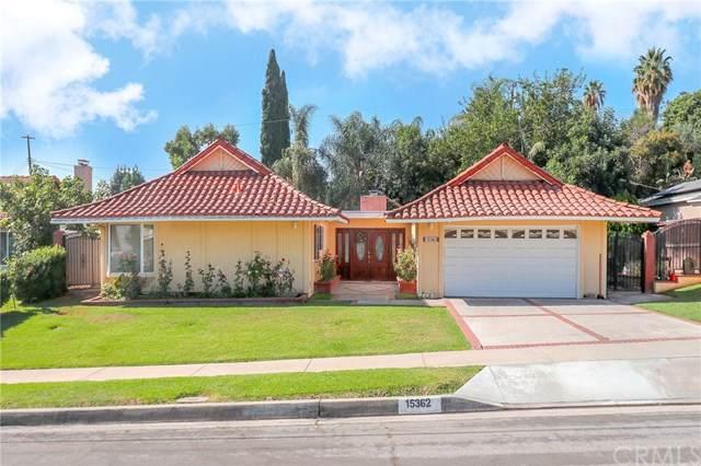 15362 La Subida Drive, Hacienda Heights, CA 91745 (#WS19228855) :: Z Team OC Real Estate
