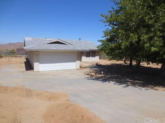 60670 Pueblo - Photo 1