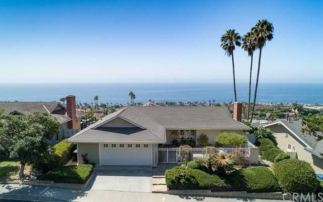 2169 Grenadier Drive, San Pedro, CA 90732 (#SB19229874) :: Rogers Realty Group/Berkshire Hathaway HomeServices California Properties