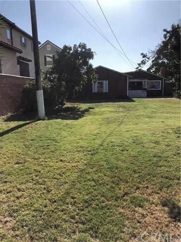 14529 Woodruff Avenue, Bellflower, CA 90706 (#OC19181588) :: Z Team OC Real Estate