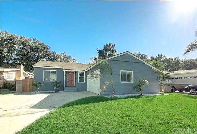1140 W 187th Place, Gardena, CA 90248 (#OC19227273) :: J1 Realty Group