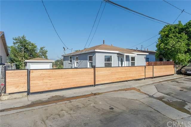 1164 Buelah Avenue, City Terrace, CA 90063 (#IV19229210) :: J1 Realty Group