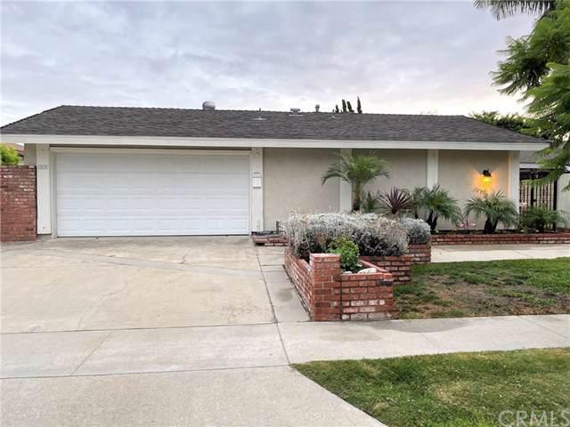 11630 Gonsalves Street, Cerritos, CA 90703 (#RS19229921) :: DSCVR Properties - Keller Williams
