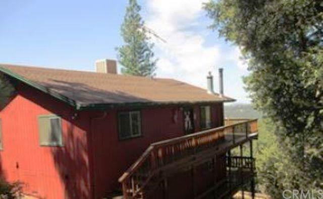 20368 Honey Lane, Outside Area (Inside Ca), CA 95379 (#MD19229927) :: Sperry Residential Group